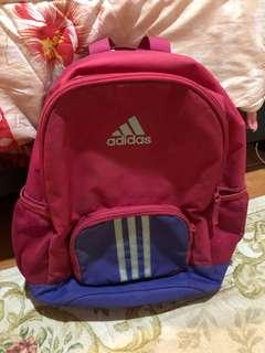 ADIDAS BAG AUTHENTIC
