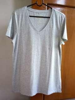XL (NEW) Giordano Shirt