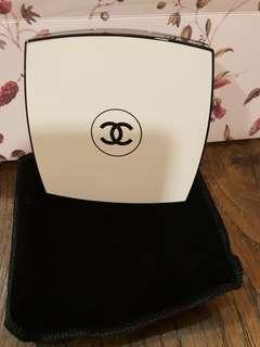 Chanel Cake Loose Powder