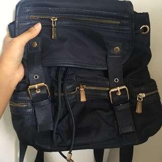 Tas fashion backpacks