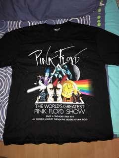 Pink Floyd T
