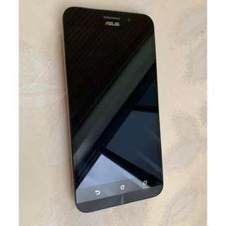 Asus Smart phone