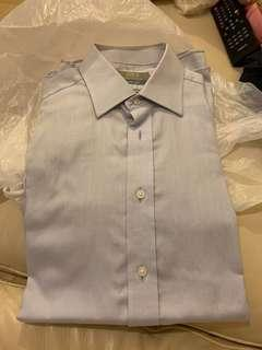 馬莎男裝恤衫Marks and Spencer shirt