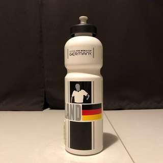 d33b9696b9 [Collectible] Sigg FIFA World Cup Germany Water Tumbler
