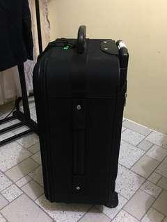 Amrican Tourister Luggage
