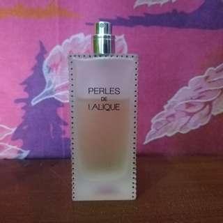 Lalique Perles de Lalique 100ml