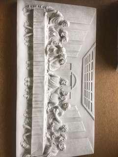 藝術陶塑系列、只賣有緣人