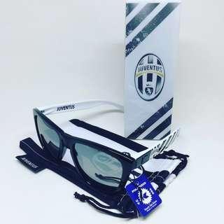Knockaround | Juventus Limited Edition