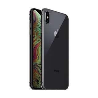 🚚 BNIB IPhone XS Max (64GB) Black