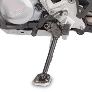 Givi Sidestand Enlarger for BMW F750GS F850GS