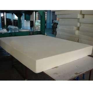 Brand New Posturemed Memory Foam Mattress