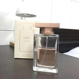 🚚 Zara香水 Rose Gold