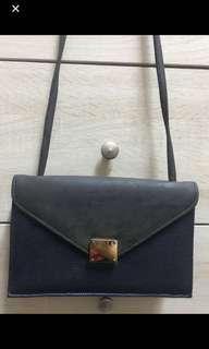 Zalora Small Bag