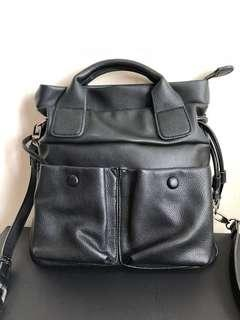 Vincci Women's Bag /Handbag /Sling bag