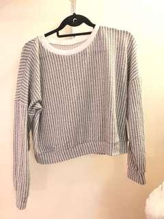 Shopcopper Sweater