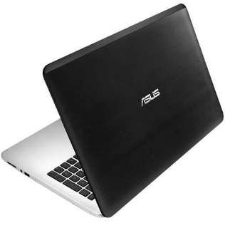"🚚 🔥💻 99% NEW ASUS X555BP 15.6"" Win 10 AMD A9-9420 8G 128G+1T R5 M420"
