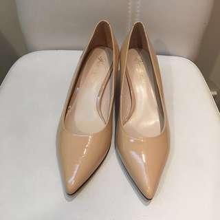 Brand New Venilla Suite Shoes 女裝鞋