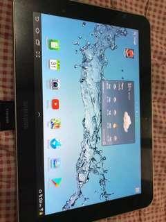 """Samsung Galaxy Tab 8.9"""""""