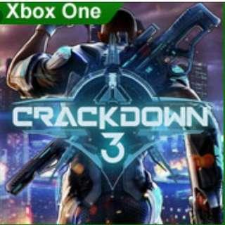 接受預訂全新Xbox One 除暴戰警3 行貨 中文版
