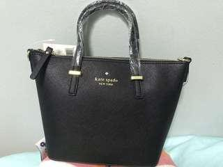 Kate spade sling small