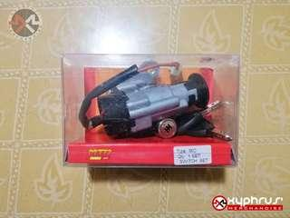 Ignition Switch Anti Theft for Mio Sporty