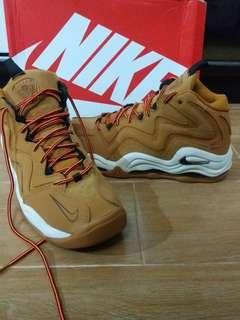 Nike Air pippen size 看圖