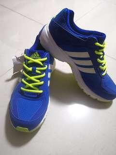 Addidas Shoe (No Box)
