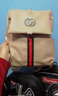 backpack serba 50rb