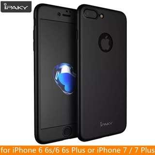 Jan sales Instock Apple IPhone Case Ipaky 360 case