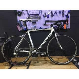 Focus Izalco Pro - Road Bike