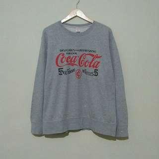 UNIQLO Vintage Coca-Cola Original