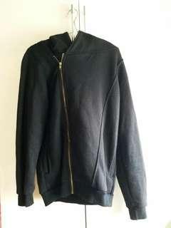 ✴黑色外套✴