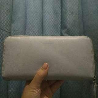 Miniso wallet tosca