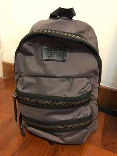 Marc by Marc Jacobs backpack 背包