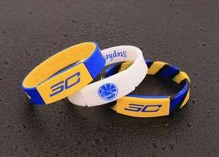 SC wristbands (PREORDER)