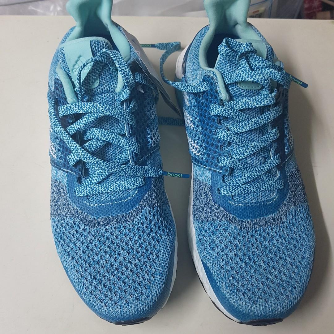 timeless design a5baa 50c84 Adidas ultraboost st w uk6.5, 82188034