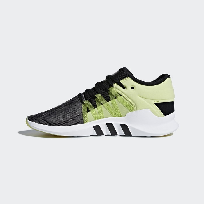 official photos d0eb5 0a200 Adidas Women's Originals Shoes EQT Racing ADV (size US 6 / UK 4)