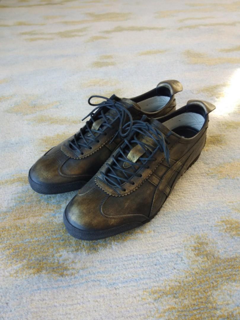 cbd9968ae0bd Home · Men s Fashion · Footwear · Sneakers. photo photo ...