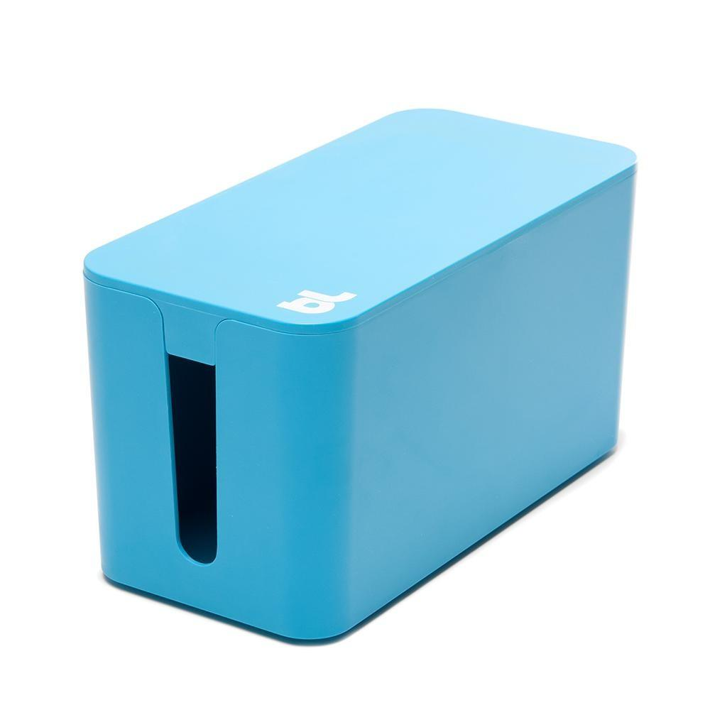 Bluelounge Box Mini Blue