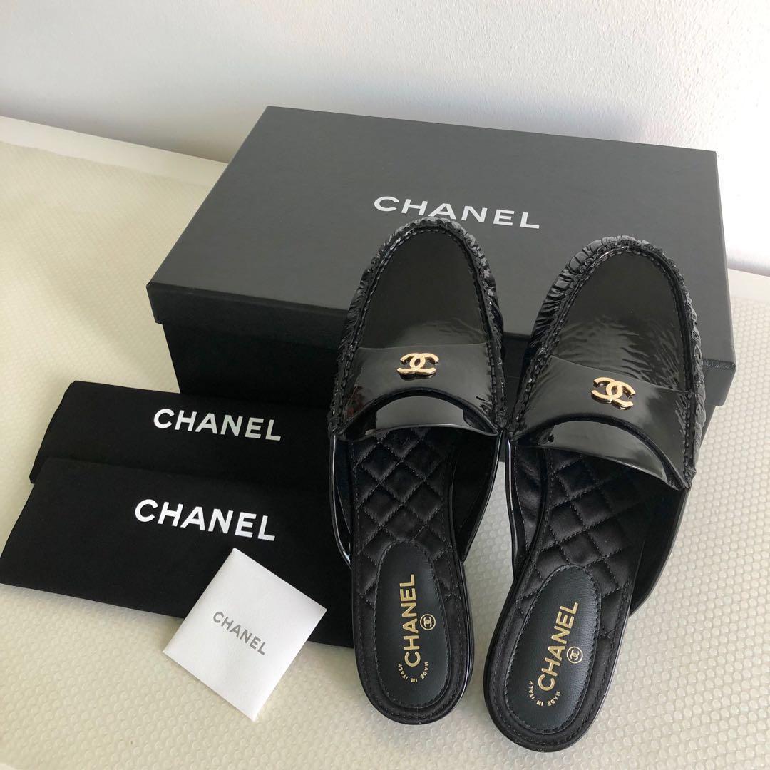9f24f34c4cd1 Home · Women s Fashion · Shoes · Flats   Sandals. photo photo ...