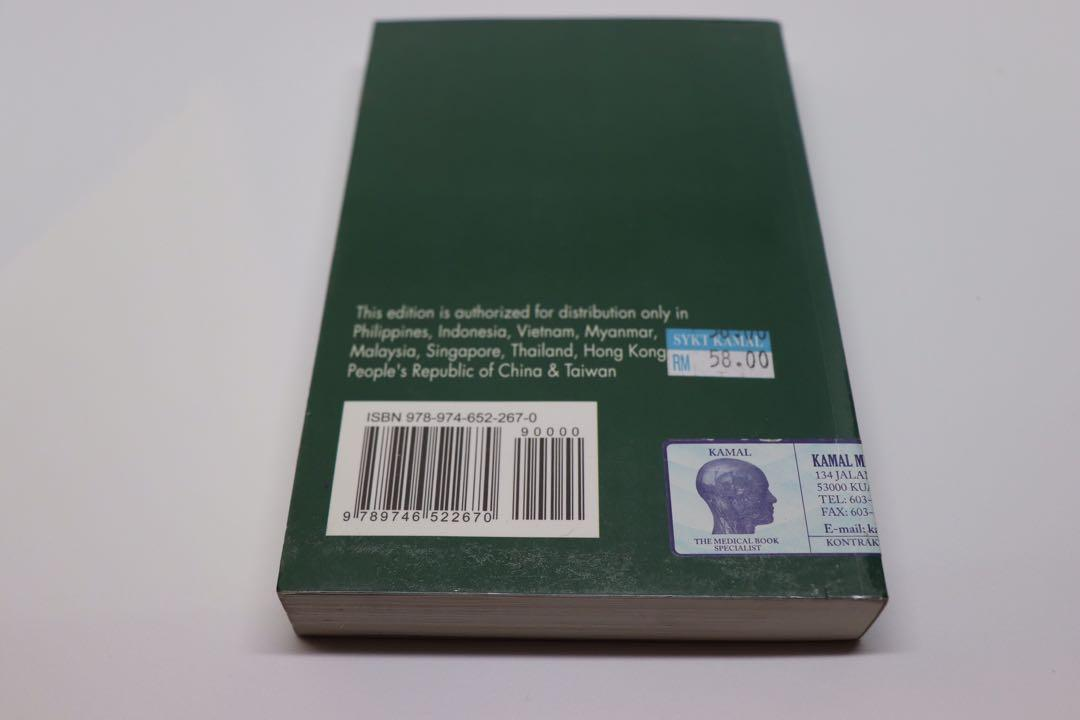 DSM 5 (Psychiatry Clinical Diagnosis)