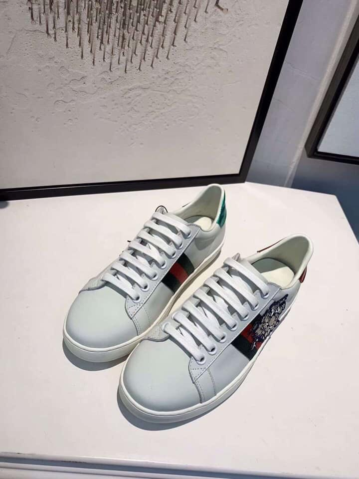 d7a4c0057d0 Gucci Ace Sneakers for women and men
