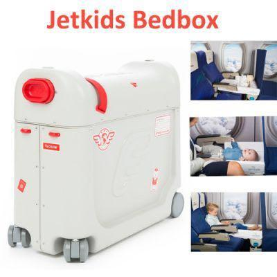 377ba192 JetKids by Stokke for Rent, Babies & Kids, Strollers, Bags ...