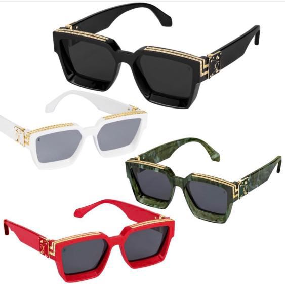 33c279b7fe Home · Men s Fashion · Accessories · Eyewear   Sunglasses. photo photo  photo photo