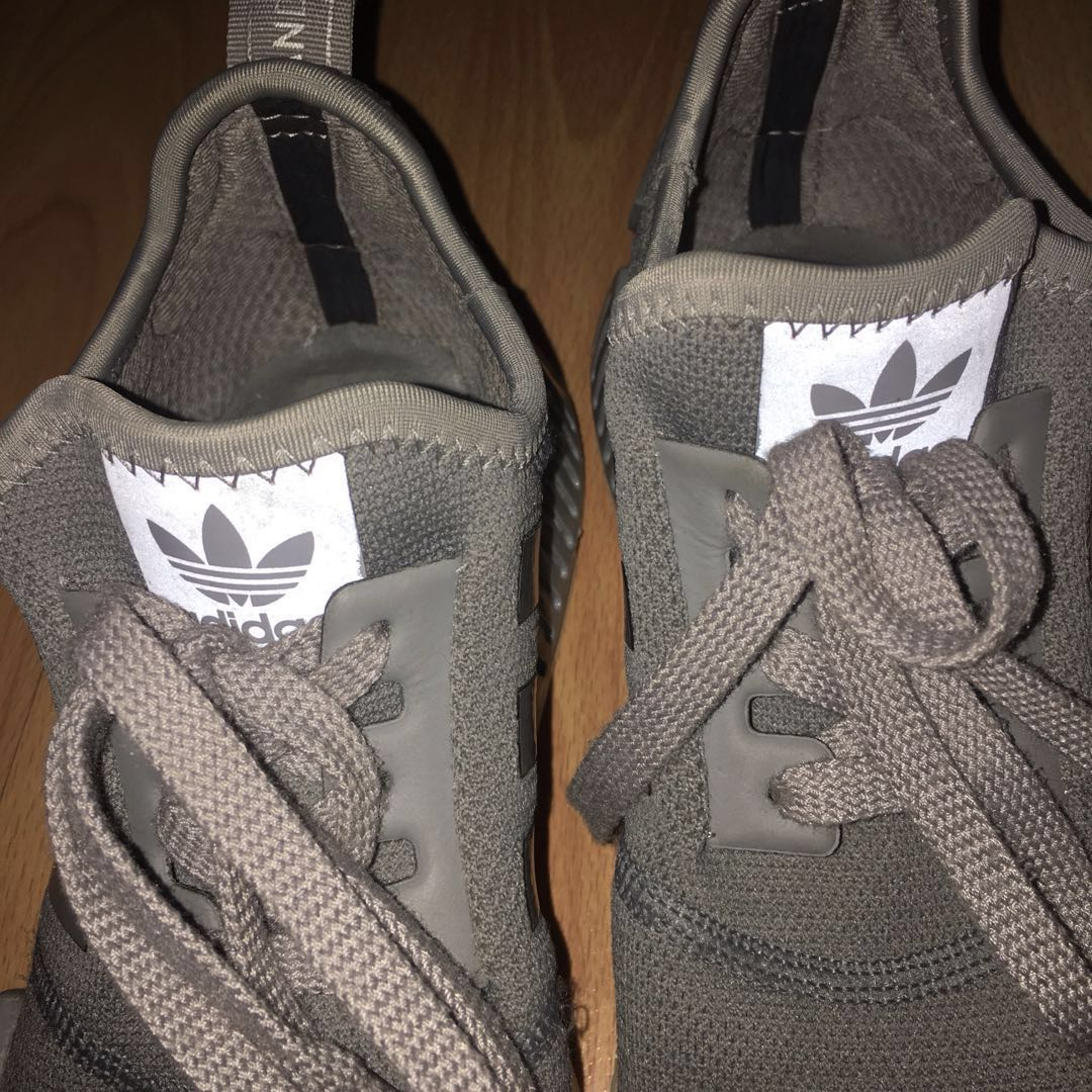 8b899e0d1af NAME YOUR PRICE!! AUTHENTIC Adidas NMD
