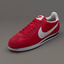1951d16698e9bd New Nike Cortez Red