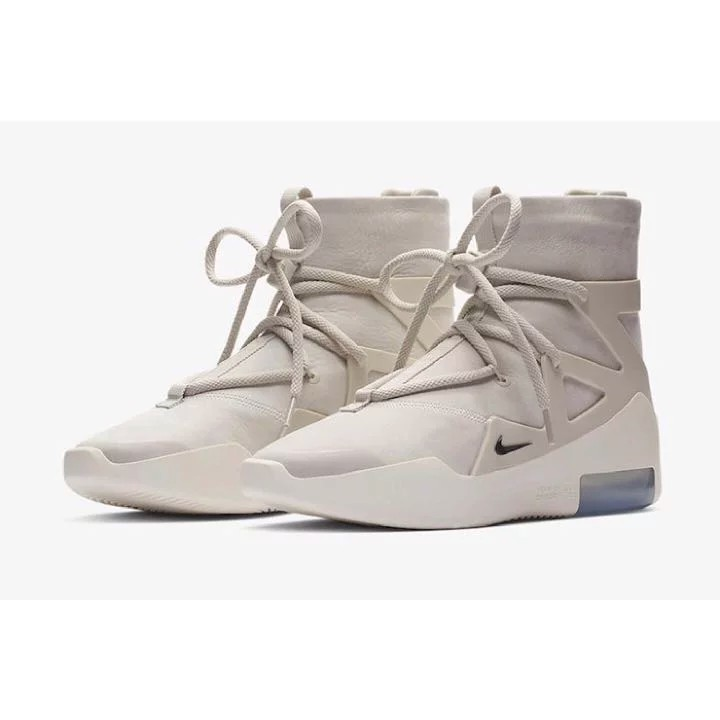 325496f5c614 Nike Air Fear of God 1