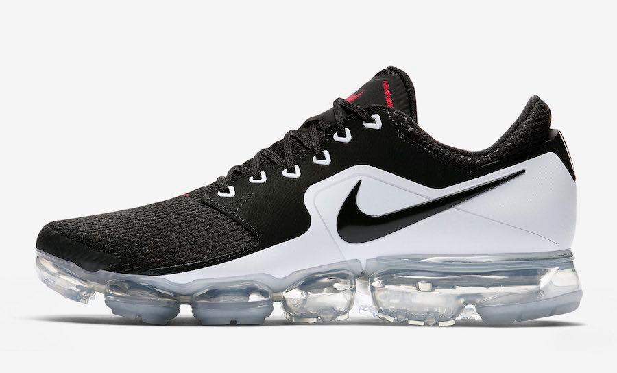 034b26e5b732b Nike Air Vapormax CS