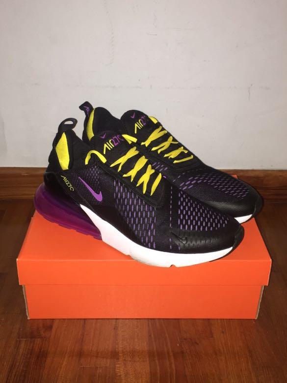new style 0c1ef cb6bd Home · Men s Fashion · Footwear · Sneakers. photo photo photo photo photo