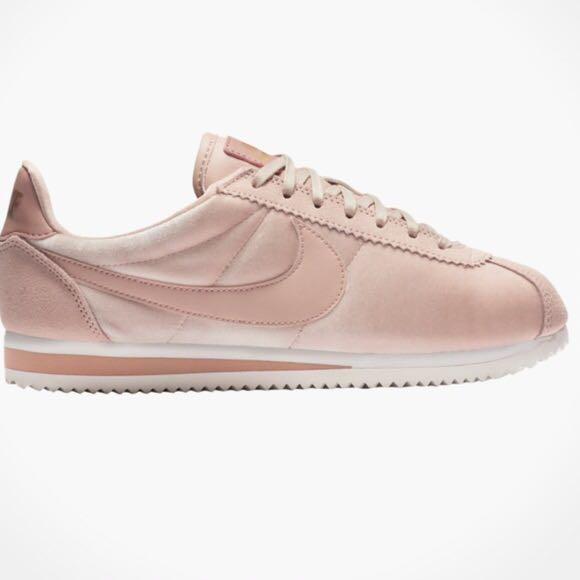 nike cortez rose off 50% - axnosis.co.uk